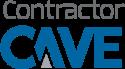 Contractor Cave Logo