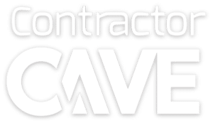 Contractor Cave